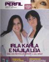 Capa 16ª Edição