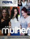 Capa 20ª Edição
