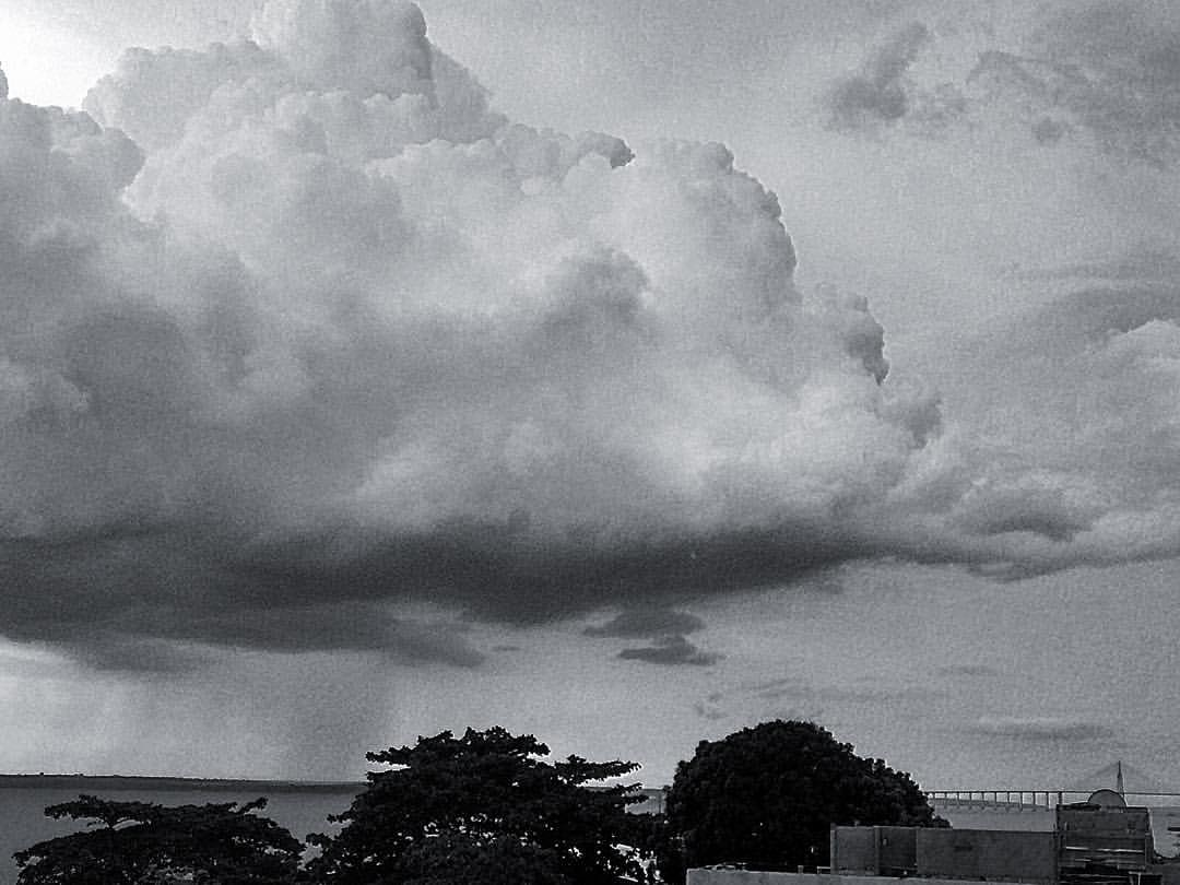 tarde-de-chuva-7a-estrofe