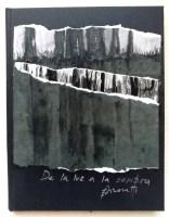 Añoranza del bosque, Eliana Simonetti (Chile)