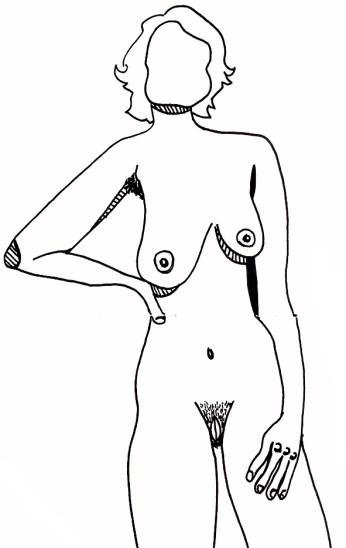 Ella Vieira
