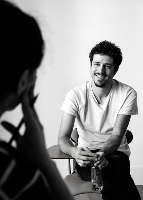 Foto: Iván Barreiro