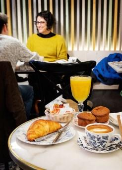 Pincha 6. Blu Cafe_ 01 baja srgb (5)