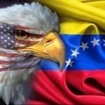 Venezuela: Negociación, invasión, invisibilización, y nueva fecha clave, 10 de Enero 2019.