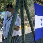 Honduras: la crisis del sistema y la pandemia