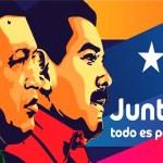 Carlos Guia: Venezuela y su derecho a ser una Patria!
