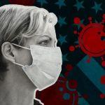 EEUU lo ocultó: Científicos revelan presencia del covid-19 en EEUU antes que en Wuhan