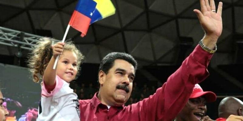 presidente maduro2
