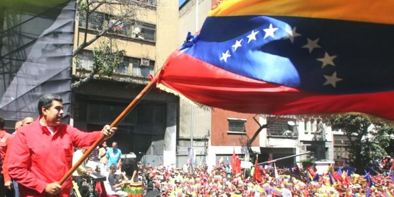 nicolas bandera