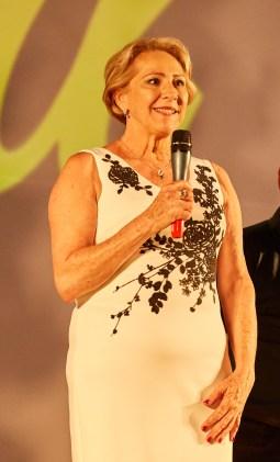 Silvia Doreto é a criadora da Noeland Divulgação