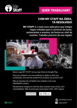 my-staff-sempre-aberta-a-temporada-de-vagas-01