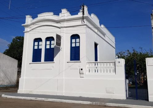 museu-das-cadeiras-brasileiras-e-inaugurado-em-belmonte-na-bahia-02
