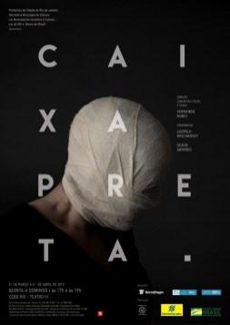 caixa-preta-instalacao-teatral-com-direcao-e-dramaturgia-do-argentino-fernando-rubio-no-ccbb-rio-a-partir-de-21-3-05