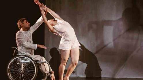 bailarino-paulista-com-deficiencia-conquista-a-alemanha-03