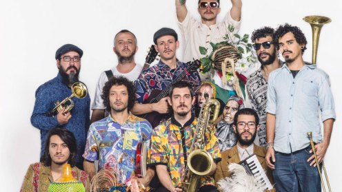 cerca-de-40-artistas-brasileiros-cantam-por-mocambique-em-sp-na-terca-7-de-maio-12
