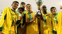 colegio-amorim-de-sao-paulo-representa-brasil-no-mundial-estudantil-de-futebol-na-servia-e-conquista-titulo-inedito-para-o-nosso-pais-02