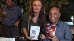 livro-sobre-o-cancer-e-lancado-em-sao-paulo-06