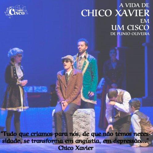 cynthia-azevedo-integra-o-elenco-de-a-vida-de-chico-xavier-em-um-cisco-o-musical-04