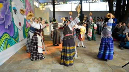 festival-gastronomico-e-cultural-labas-faz-uma-viagem-pela-lituania-03