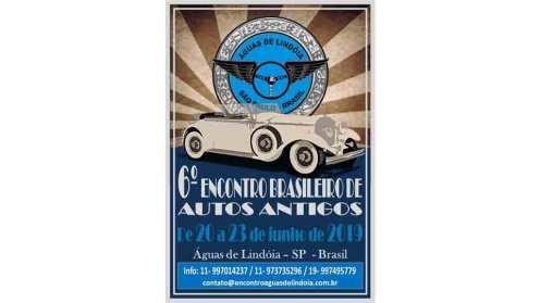 6o-encontro-brasileiro-de-autos-antigos-de-aguas-de-lindoia-esta-com-inscricoes-abertas-para-exposicao-e-venda-de-veiculos-02