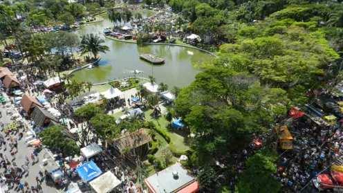 6o-encontro-brasileiro-de-autos-antigos-de-aguas-de-lindoia-esta-com-inscricoes-abertas-para-exposicao-e-venda-de-veiculos-03