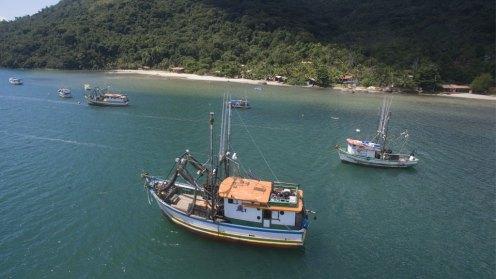 paraty-e-ilha-grande-rj-podem-se-tornar-o-proximo-patrimonio-mundial-brasileiro-03