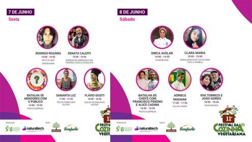 sociedade-vegetariana-brasileira-marca-presenca-na-naturaltech-02