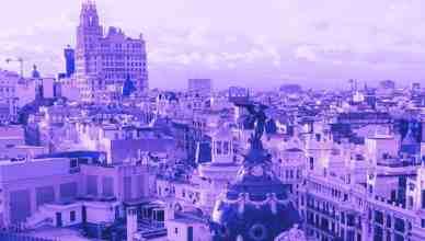 España2050