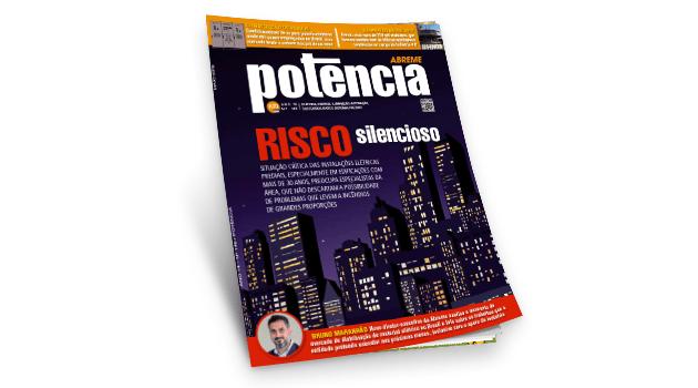 Revista Potência 149