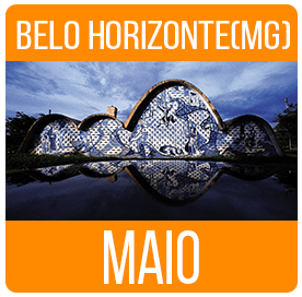 Fórum Potência Belo Horizonte 2018