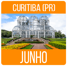 Fórum Potência Curitiba 2018