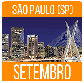 Fórum Potência São Paulo 2018