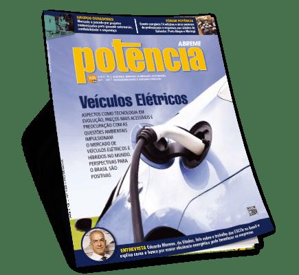 revista-potencia-ed.143