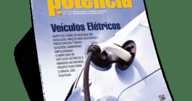 Revista Potência ed. 143 em PDF