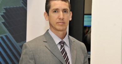 Alexandre Moana_ALTA