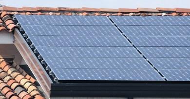 Produzir energia limpa custa caro? Confira as principais dúvidas sobre o sistema solar