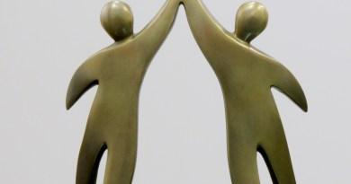 IFC/COBRECOM conquista prêmio