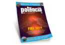 banner-revista-potencia-ed-164