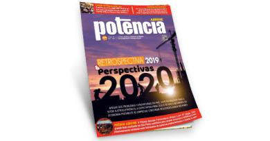 revista-potencia-168