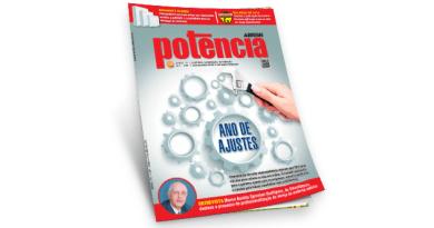Revista Potência ed. 109 em PDF