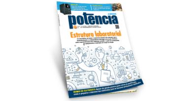 Revista Potência ed. 119 em PDF