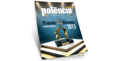 Revista Potência ed. 120 em PDF