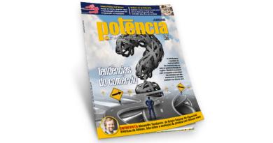 Revista Potência ed. 123 em PDF