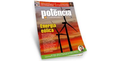 Revista Potência ed. 138 em PDF