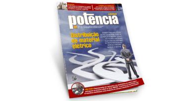 Revista Potência ed. 142 em PDF