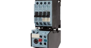 Reymaster disponibiliza contatores Siemens
