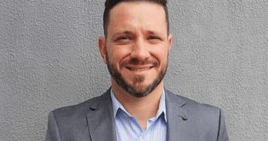Pilz do Brasil anuncia novo diretor geral