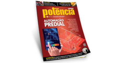 Revista Potência ed. 171 em PDF