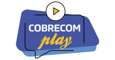 IFC/COBRECOM lança podcasts