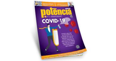 Revista Potência ed. 173 em PDF